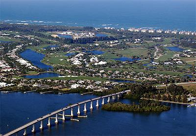 picture of Vero Beach FL